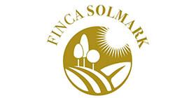 Finca Solmark