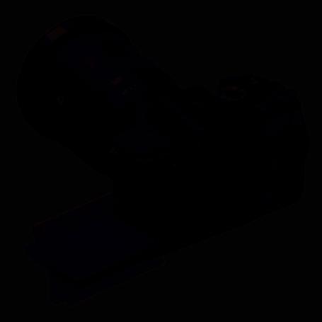Equipo Photodrone