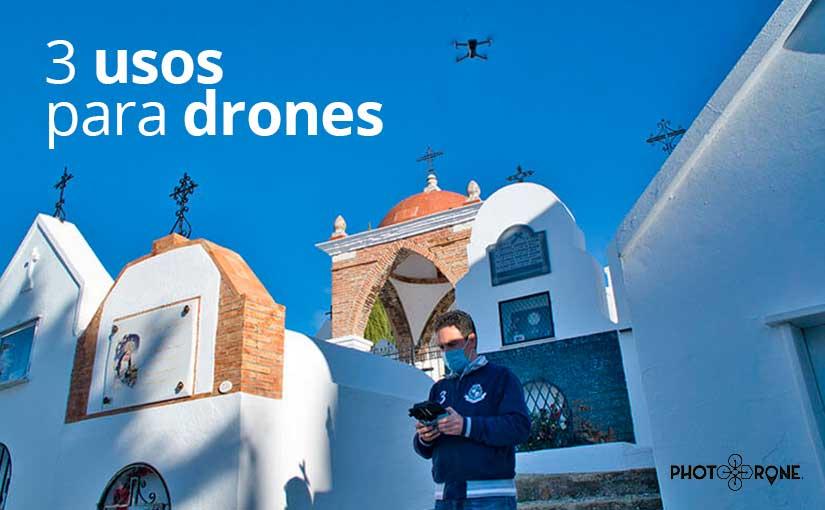 3-usos-para-drones