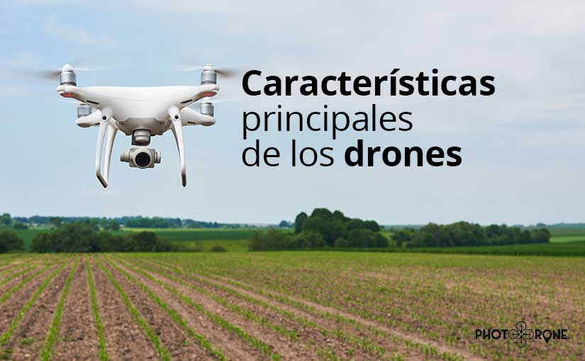 caracteristicas-principales-de-los-drones